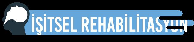 İşitsel Rehabilitasyon